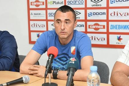 Dragan Šarac