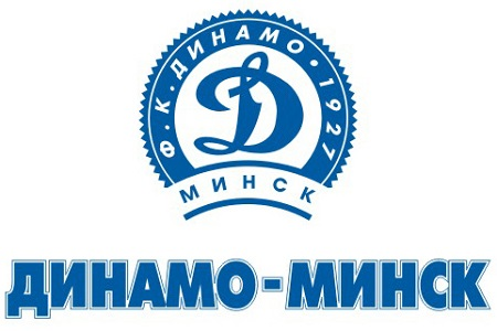 Grb FK Dinamo Minsk