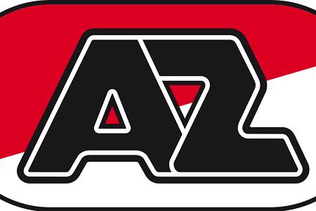 Grb FK AZ Alkmar