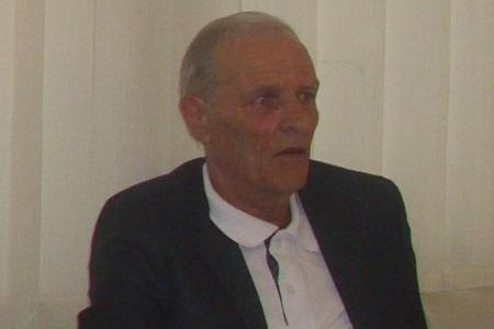 Vladimir Trifunović