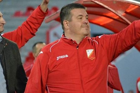Milan Kosanović