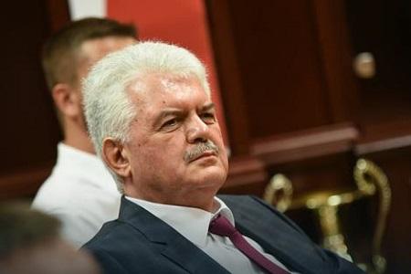 Vojislav Gajić