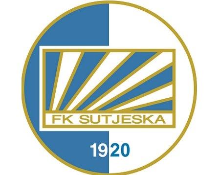Grb FK Sutjeska