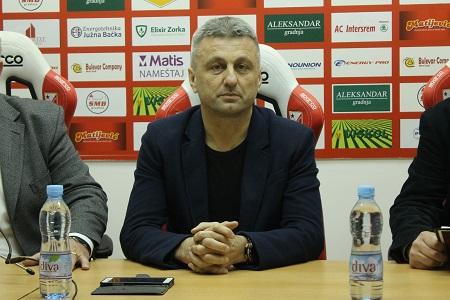 Dragoslav Vuković