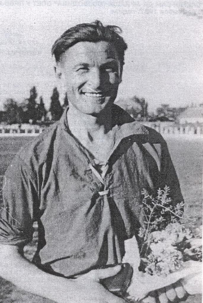 Jozef Velker 2