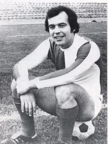 Petar Nikezić