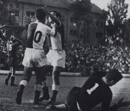 Todor Veselinović 6