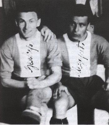 Velker i Medarić