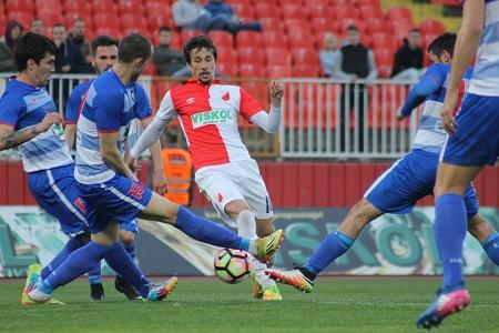 Aleksandar Paločević