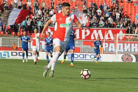 Filip Knežević