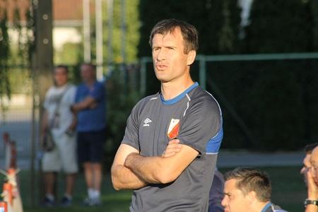 Nenad Vanić