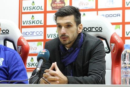 Vladimir Buač