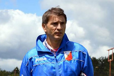 Saša Drakulić