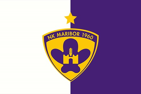 Grb FK Maribor