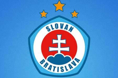 Grb FK Slovan