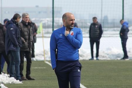 Aleksandar Linta
