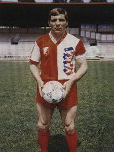 Milos Sestic