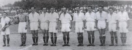 FK Sloga 1948