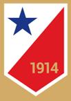 Grb FK Vojvodina mali