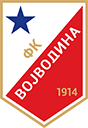 logo-fk-vojvodina.png