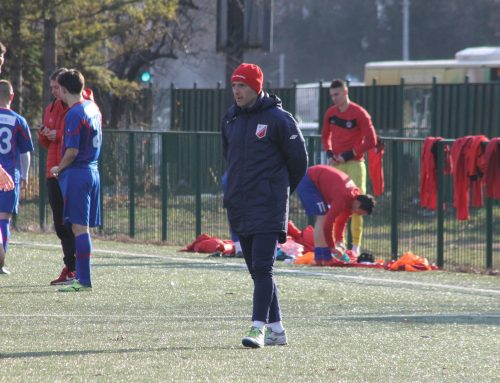 Кривокапић: Једва чекамо да почне првенство