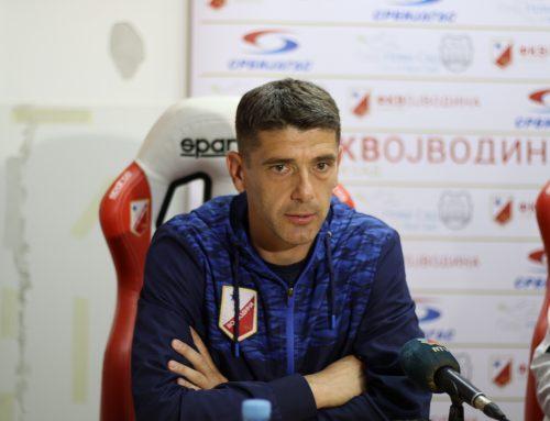 Кривокапић: Ово је будућност Војводине