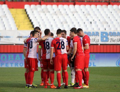 Зукић и Топић: Добра игра и победа права увертира пред полуфинале Купа Србије