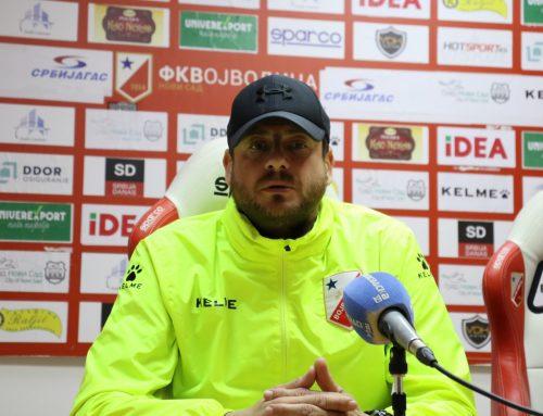 Лалатовић: Војводина је изгубила сјајног стручњака и великог човека