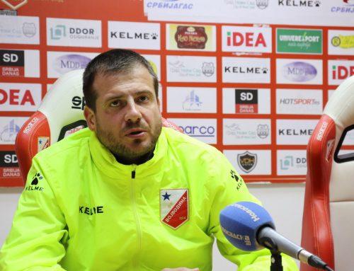Лалатовић: Војводина има светлу будућност
