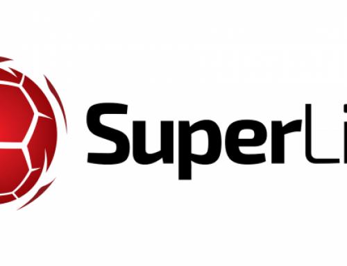 Познат распоред Супер лиге 2021/22 – Воша против Звезде и Партизана у прва два кола!